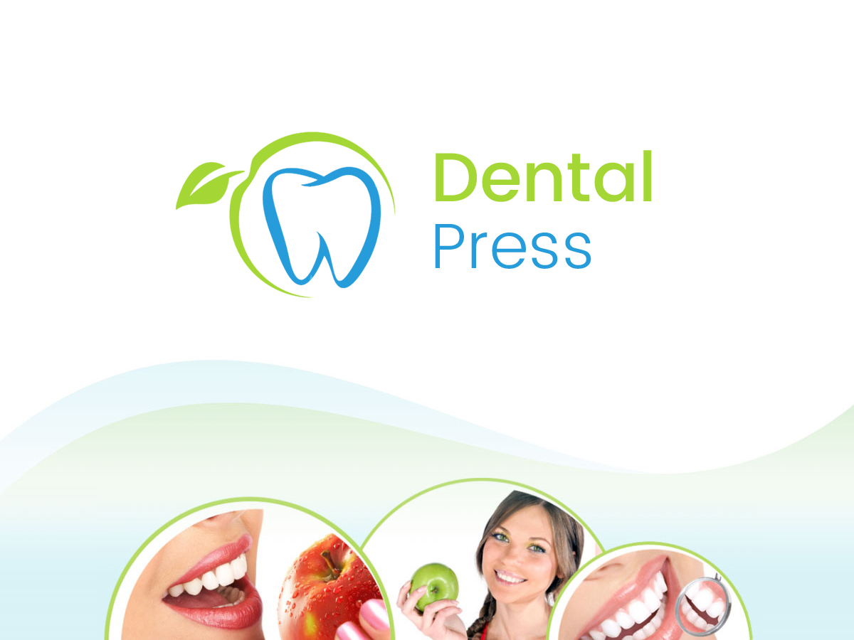 dentalpress