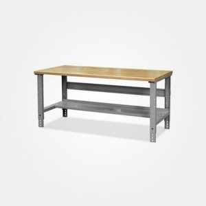 Industrial-Packing-Tables-min