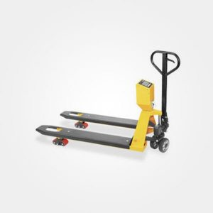 Pallet-Truck-Scales-min